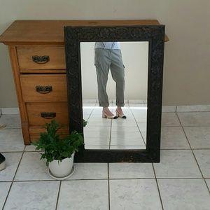 Vintage J Brand croft cargo pants trousers 4 27
